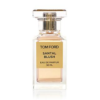 TOM FORD - サンタルブラッシュ  TOMFORD 香水