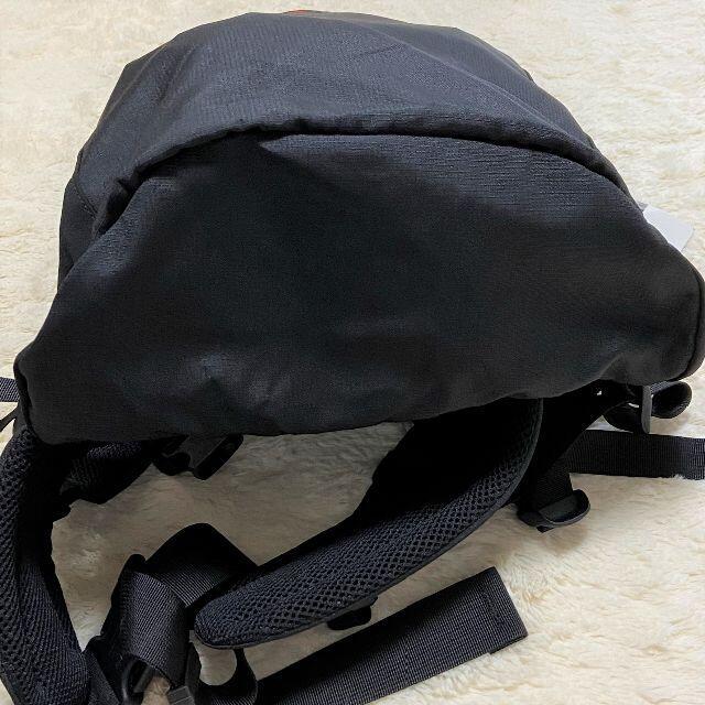 Mammut(マムート)のメグミ 様 専用 メンズのバッグ(バッグパック/リュック)の商品写真