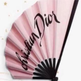 ディオール(Dior)のディオールセンス(その他)