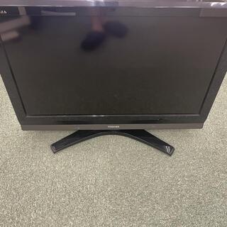 東芝 - 東芝 32V型 液晶 テレビ 32A900S ハイビジョン 2009年モデル