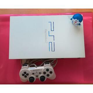 PlayStation2 - PlayStation2 ★オマケ多数★ SCPH-55000GT