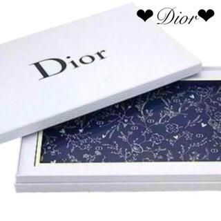 ディオール(Dior)のディオール トレイ (食器)