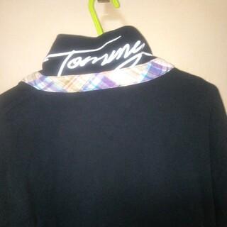 トミー(TOMMY)のポロシャツ(ポロシャツ)