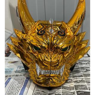 サンセイアールアンドディ(サンセイ R&D)の最終値下げ 牙狼 役物 顔のみ(パチンコ/パチスロ)
