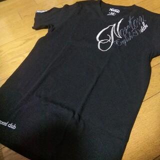 ノートン(Norton)のNorton 半袖Tシャツ(Tシャツ/カットソー(半袖/袖なし))