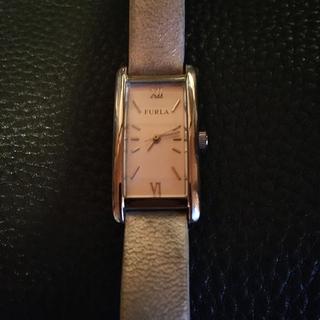 フルラ(Furla)のFURLA 腕時計(腕時計)