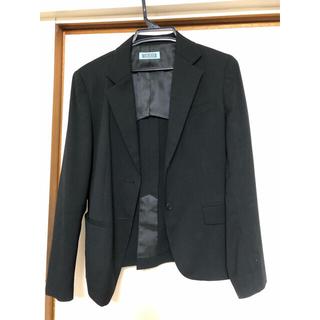 アオヤマ(青山)のスーツ上下セット(スーツジャケット)