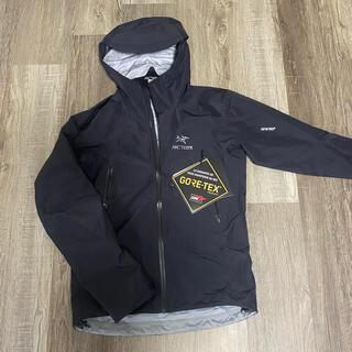 ARC'TERYX - ARC'TERYX Zeta LT Jacket