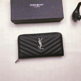 イヴサンローランボーテ(Yves Saint Laurent Beaute)の[YSLYves Saint Laurent Beautel]  財布(トークショー/講演会)