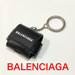 バレンシアガ(Balenciaga)のBALENCIAGA AirPods Pro Case(その他)