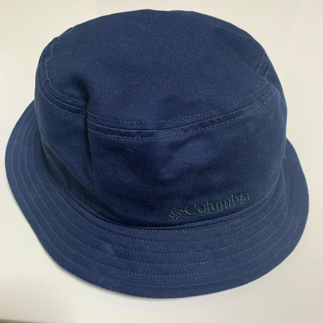 Columbia(コロンビア)のコロンビア バケットハット メンズの帽子(ハット)の商品写真