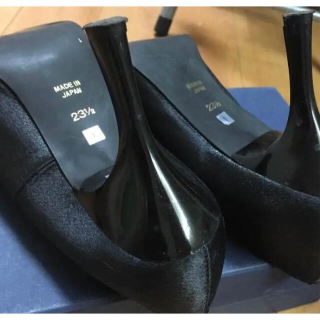 ESPERANZA(エスペランサ)のエスペランサ パーティーシューズ レディースの靴/シューズ(ミュール)の商品写真