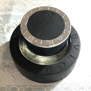 ブルガリ(BVLGARI)のブルガリ◇ブルガリブラック オーデトワレ (香水(男性用))