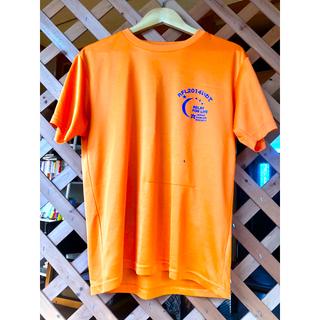 【古着】半袖Tシャツ カットソー レディース 現品限り 在庫処分 値下げ 中古(Tシャツ(半袖/袖なし))