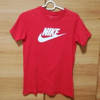 NIKE - NIKE ジュニアTシャツ 150〜160サイズ
