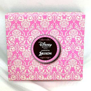 DUNLOP(ダンロップ) SRIXON Disney ギフト レディース