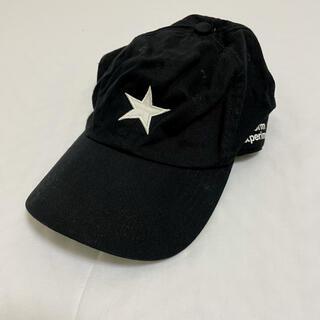 uniform experiment - キャップ 帽子 スター 星 uniform experiment