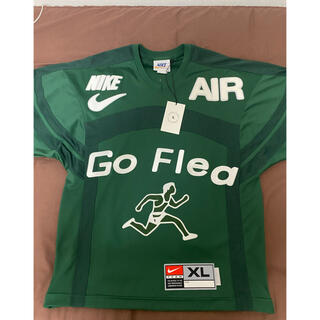 NIKE - 希少!cpfm nike ss jersey size S