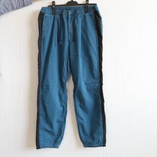 ザノースフェイス(THE NORTH FACE)の【新品】North Face M Field Pants 34(ワークパンツ/カーゴパンツ)