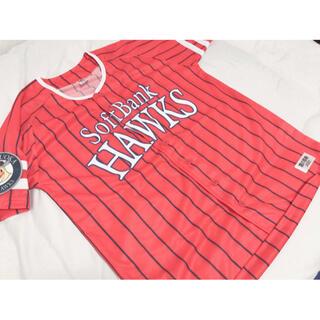 福岡ソフトバンクホークス - ソフトバンク 鷹の祭典2021 ユニフォーム