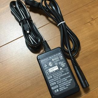 ソニー(SONY)のAC-L200C   SONY (その他)