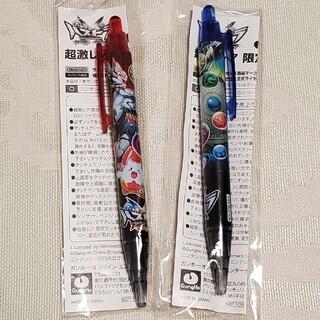 ニンテンドウ(任天堂)のパズドラ 限定タッチペン ニンテンドー3DS/DS(携帯用ゲームソフト)