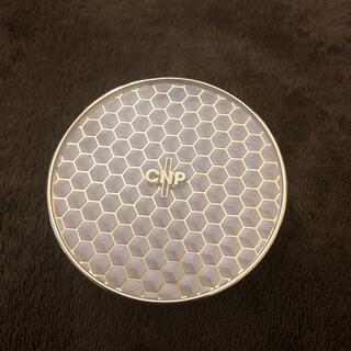 CNP - CNP プロポリスアンプルラディアントクッション