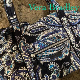 Vera Bradley - 新品 ヴェラブラッドリー トラベル ダッフル バック