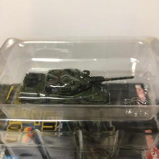 ドラゴン(DRAGON)の1/144 レオパルド1A4 第304戦車大隊 第3中隊 マイクロアーマー13弾(模型/プラモデル)