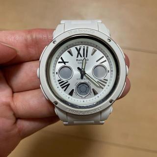 Baby-G - ベビージー G-SHOCK 腕時計