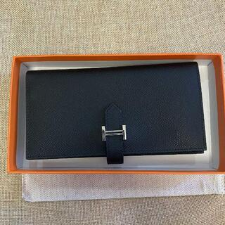 Hermes - ⭐極美品⭐HERMESエルメス長財布