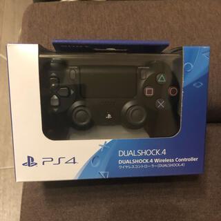 PlayStation4 - デュアルショック4