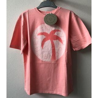 ステラマッカートニー(Stella McCartney)のステラマッカートニー STELLAMcCARTNEY Tシャツ 8Y 新品未使用(Tシャツ/カットソー)