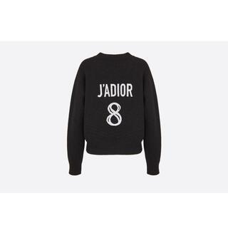 ディオール(Dior)のDior セーター ニット(ニット/セーター)