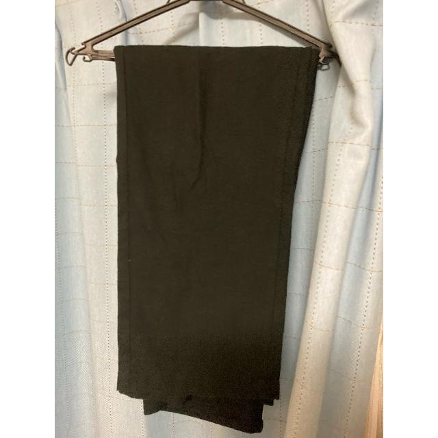 Jieda(ジエダ)のjieda 18aw ペイズリー セットアップ メンズのスーツ(セットアップ)の商品写真