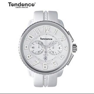 テンデンス 腕時計