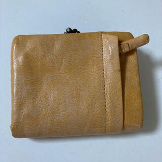 ダコタ(Dakota)の折り財布(財布)