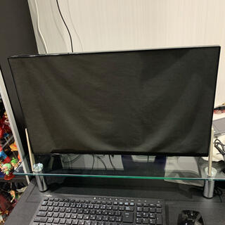 富士通 - デスクトップPC