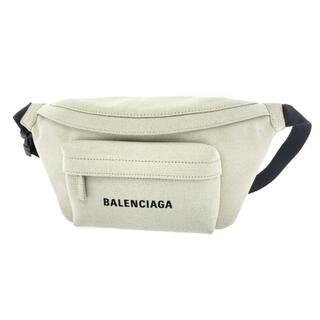 バレンシアガ(Balenciaga)のバレンシアガ エブリバディ ボディバッグ バッグ(ボディーバッグ)