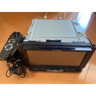 Pioneer - サイバーナビ AVIC-ZH0009