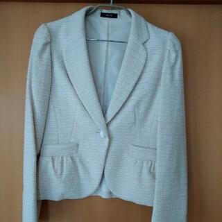 コムサイズム(COMME CA ISM)のCOMME CA ISM スーツ(スーツ)
