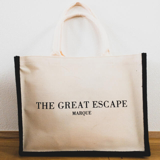 ZARA - SAMPLE HAPPY BAG MARQUE import