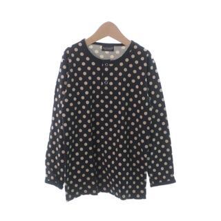 marimekko - marimekko Tシャツ・カットソー キッズ
