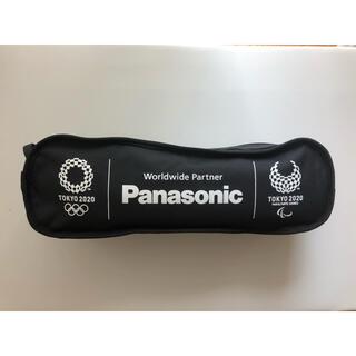 パナソニック(Panasonic)のパナソニック TOKYO2020 オリンピック記念 チェア(記念品/関連グッズ)