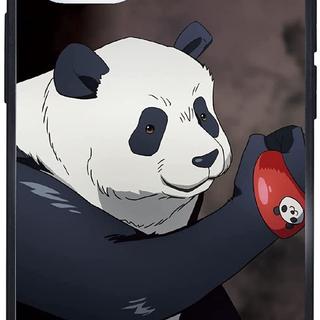 バンダイ(BANDAI)の【送料無料】呪術廻戦 公式 iPhone 12 mini スマホケース(iPhoneケース)