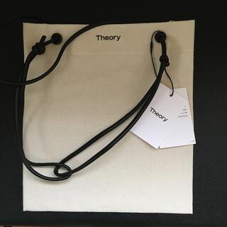 セオリー(theory)のtheory Upcycle Canvas スモールトート(トートバッグ)
