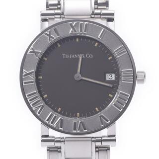 ティファニー(Tiffany & Co.)のティファニー  アトラス 33mm 腕時計(腕時計)