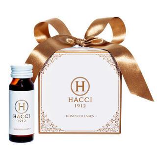 ハッチ(HACCI)の専用★  HACCI ハニーコラーゲン 9本セット(コラーゲン)
