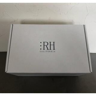 ロンハーマン(Ron Herman)のRon Herman ロンハーマン フェースタオル(タオル/バス用品)