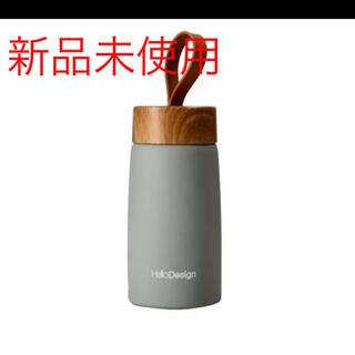タンブラー マグカップ 魔法瓶 ボトル 水筒 旅行 カップ(水筒)